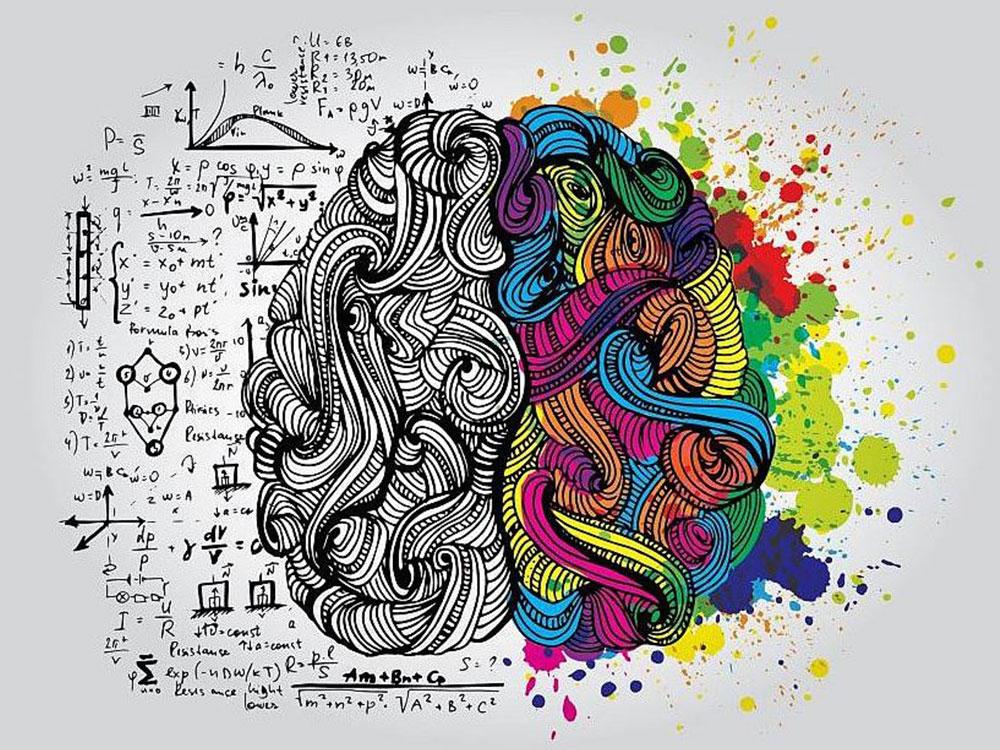 Les tarifs des séances d'aide à l'acquisition d'esprit créatif