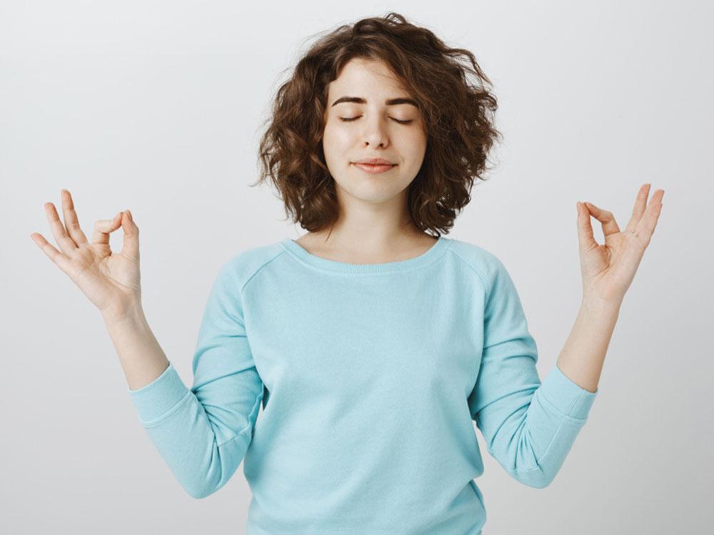 Comment maîtriser ses émotions