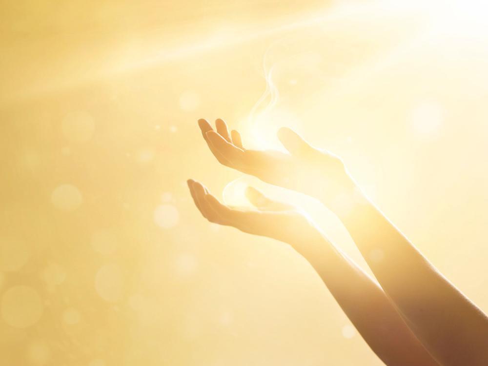 L'équilibre spirituel, votre voix vers la lumière