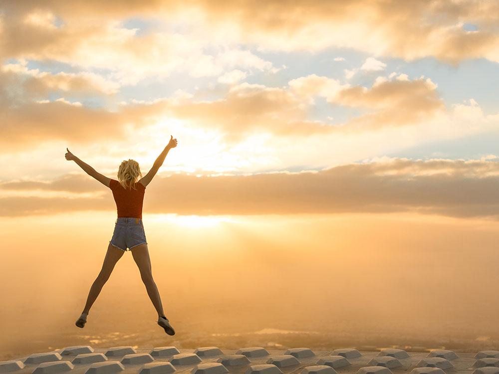 Le rôle de l'astrologie et la sophrologie dans la libération émotionnelle